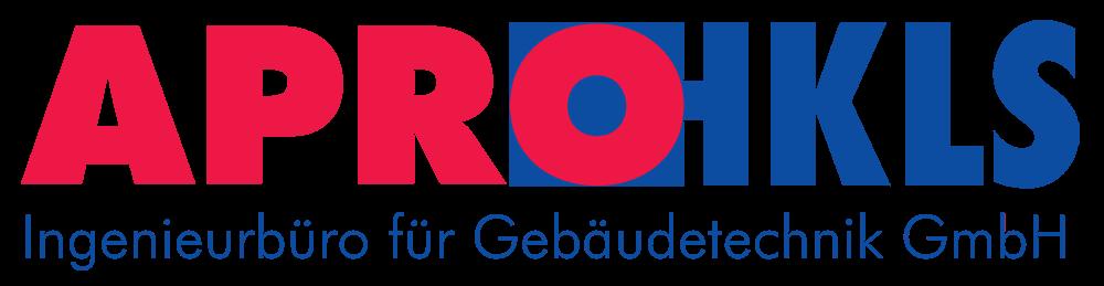 APRO HKLS Logo