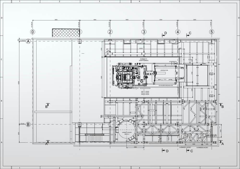 APRO Ingenieurbüro - Dokumentation